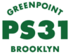 PS 31 PTA | Parent Teacher Assoc. Greenpoint Brooklyn NY